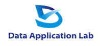 SAS career track and SAS Studio workshop - Data Application Lab