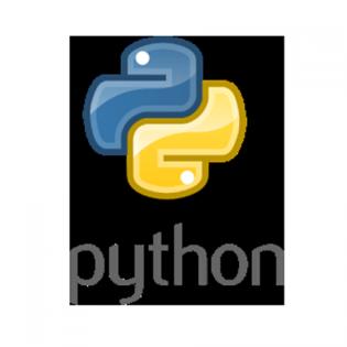 Python实战进阶
