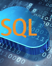 Data Analyst in SQL