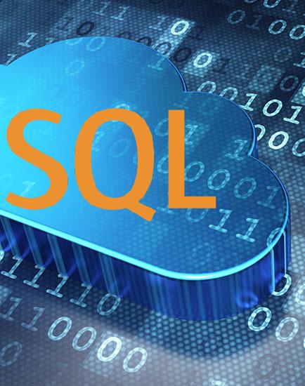 SQL数据分析师