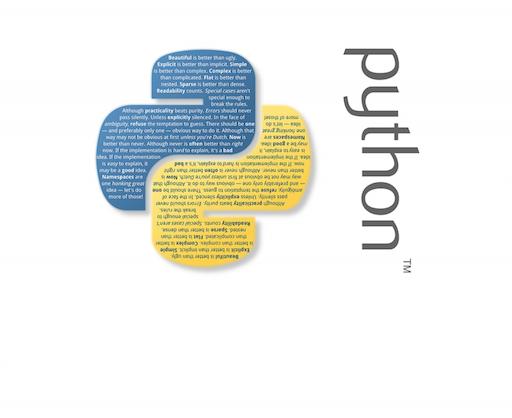 Python & Analysis
