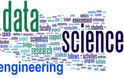 数据科学,预测分析2016年的发展和2017年的趋势