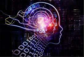 机器学习与人工智能:2017年的主要趋势