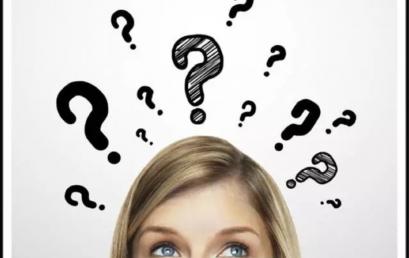 Career Fair 来袭 | Business Analyst 常见面试题如何答