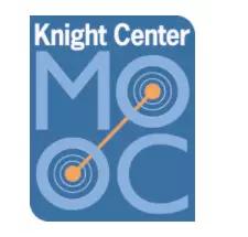 推荐|Knight中心可视化项目:新闻学在美国