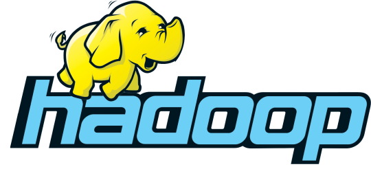 The Future of Hadoop with Arun Murthy