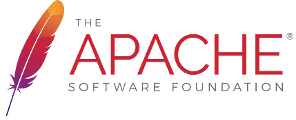 The Future of Apache Storm with Taylor Goetz