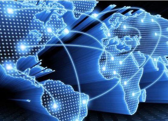 Data Science in Customer Churn Analysis in telecom and Digital Marketing
