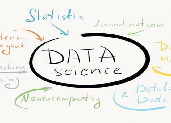 Data Science and Big Data career seminar, at MIT: The trend and job opportunities in Data Science, and on-site recruiting