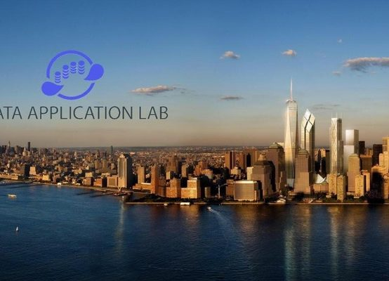 Data Science and Big Data career seminar, in New York City: The trend and job opportunities in Data Science, and on-site recruiting