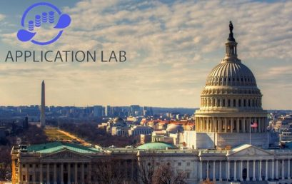 Data Science and Big Data career seminar, in Washington DC: The trend and job opportunities in Data Science, and on-site recruiting
