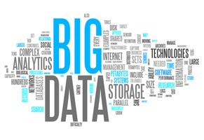 Exceptional Big Data brought to you by senior engineer from Silicon Valley