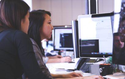 数据科学家告诉你如何找到自己喜欢的职业