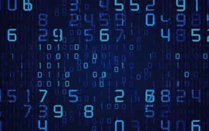 如何使用Python处理丢失的数据来进行机器学习