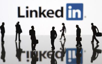 领英知识图谱(LinkedIn Knowledge Graph)提升数据价值