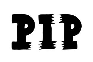 如何应对PIP之: 目的和基本方法(附举报模版)