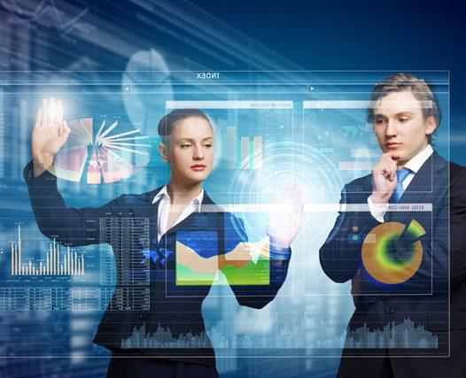 如何建立数据科学和数据工程团队?