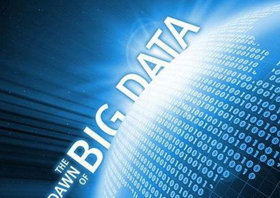 Introduction of Big Data Working Environment