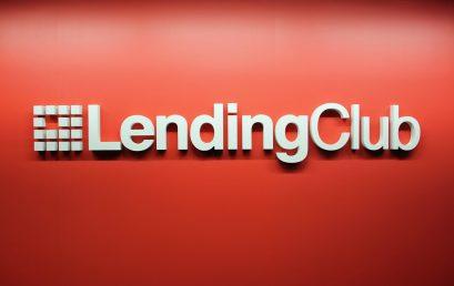 被驱逐的Lending Club创始人:卷土重来,清理门户?