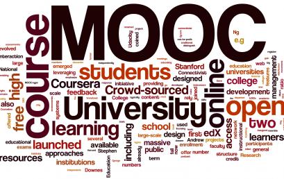 MOOC时代,如何根据自己的情况选择适合自己的网课?