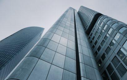 数据和当地政府:建立和配置洛杉矶房地产投资组合(内附视频链接)