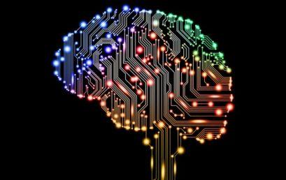 AI的发展优势劣势有哪些?