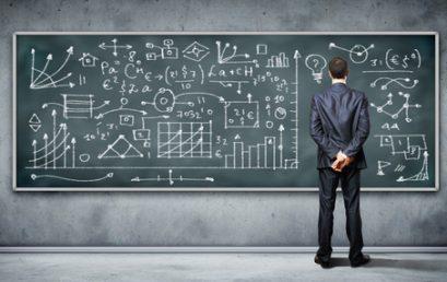 什么使得一个预测模型可被解释?