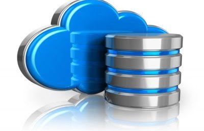 15个基本数据库营销技术