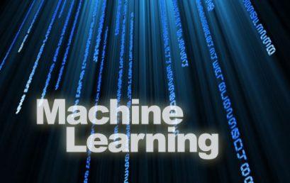 机器学习&数据科学不可不读的十本书
