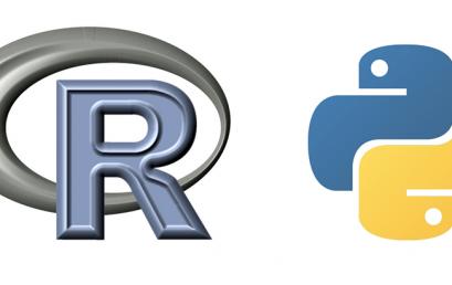 PolYamoR的简介:Python和R之间的双向翻译器