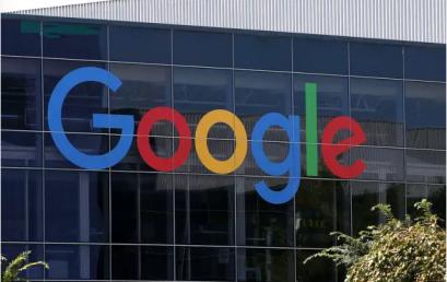 谷歌居然不再发送定向广告?其中的隐情居然是。。。