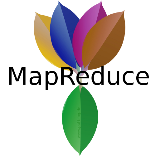 Data Application Lab: MapReduce Introduction