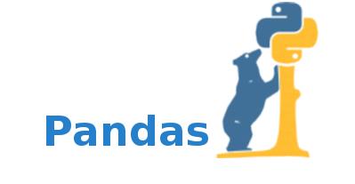 Python数据处理:关于Pandas你需要知道的都在这里