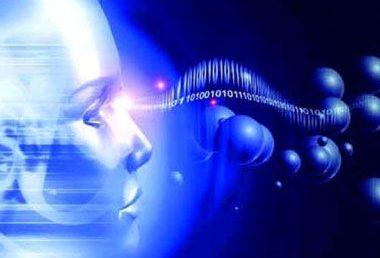 科普   神经科学和分布式运算如何相互影响