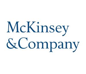 深度分析 : 2017麦肯锡机器学习研究年度报告