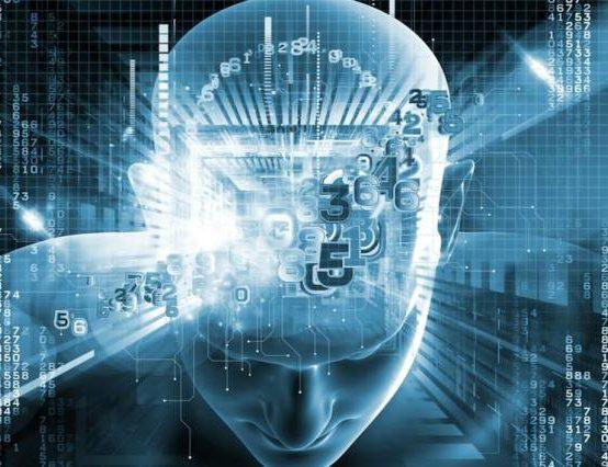AI人工智能训练营