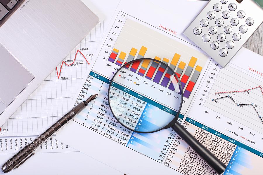 Підприємства Франківщини реалізували продукції на понад 45 мільярди гривень