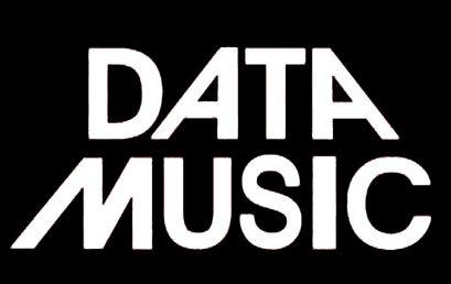化数据为音乐,倾听中子星的声音……