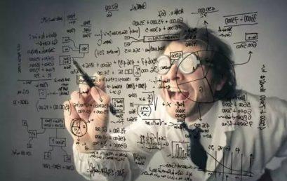 专业型or复合型数据科学家,你是哪一款?