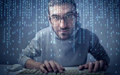 码农界最高薪资领域出炉:机器学习和数据科学