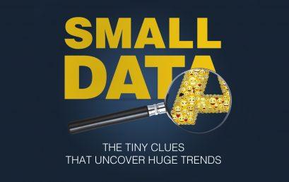 谨慎建模,小数据也可以用好深度学习