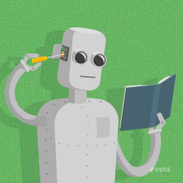 当机器学习遇到真实世界