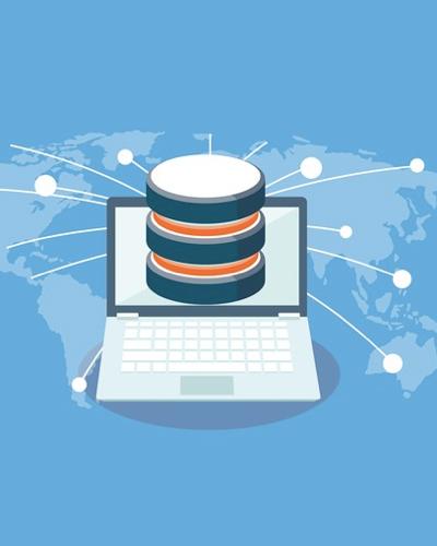 Cracking SQL Query Optimization