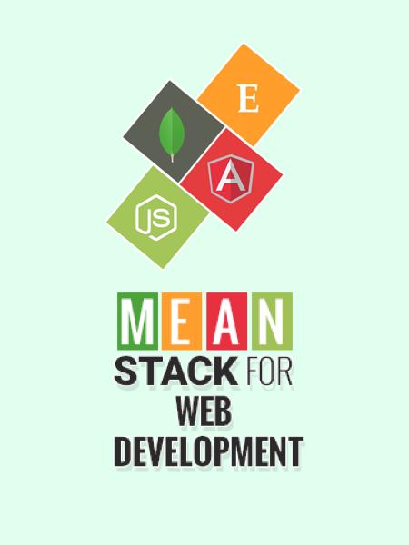 M.E.A.N Full Stack Development