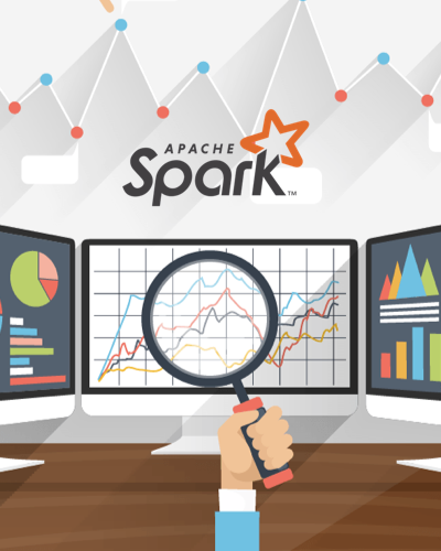 SDE in Big Data – Spark framework and developing