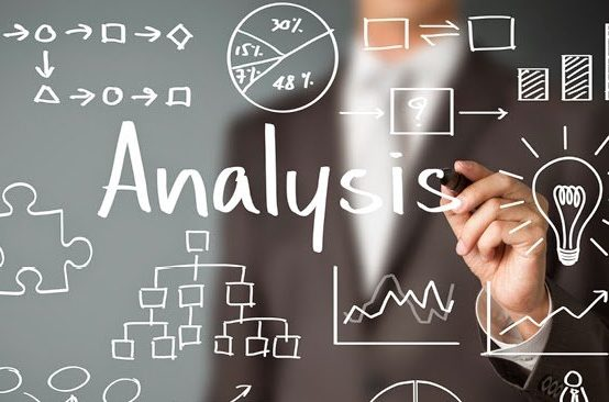 Live: Business Analyst Job Hunting