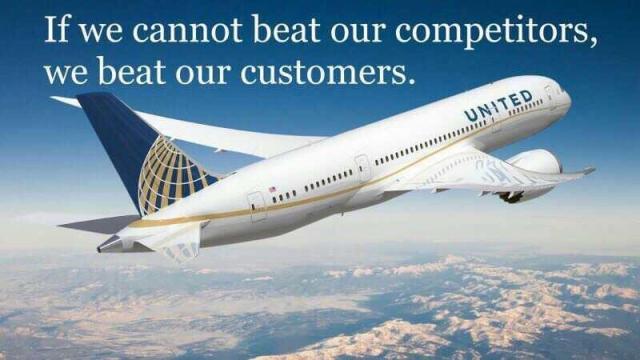 一份以数据为导向的选择出行航空公司的指南