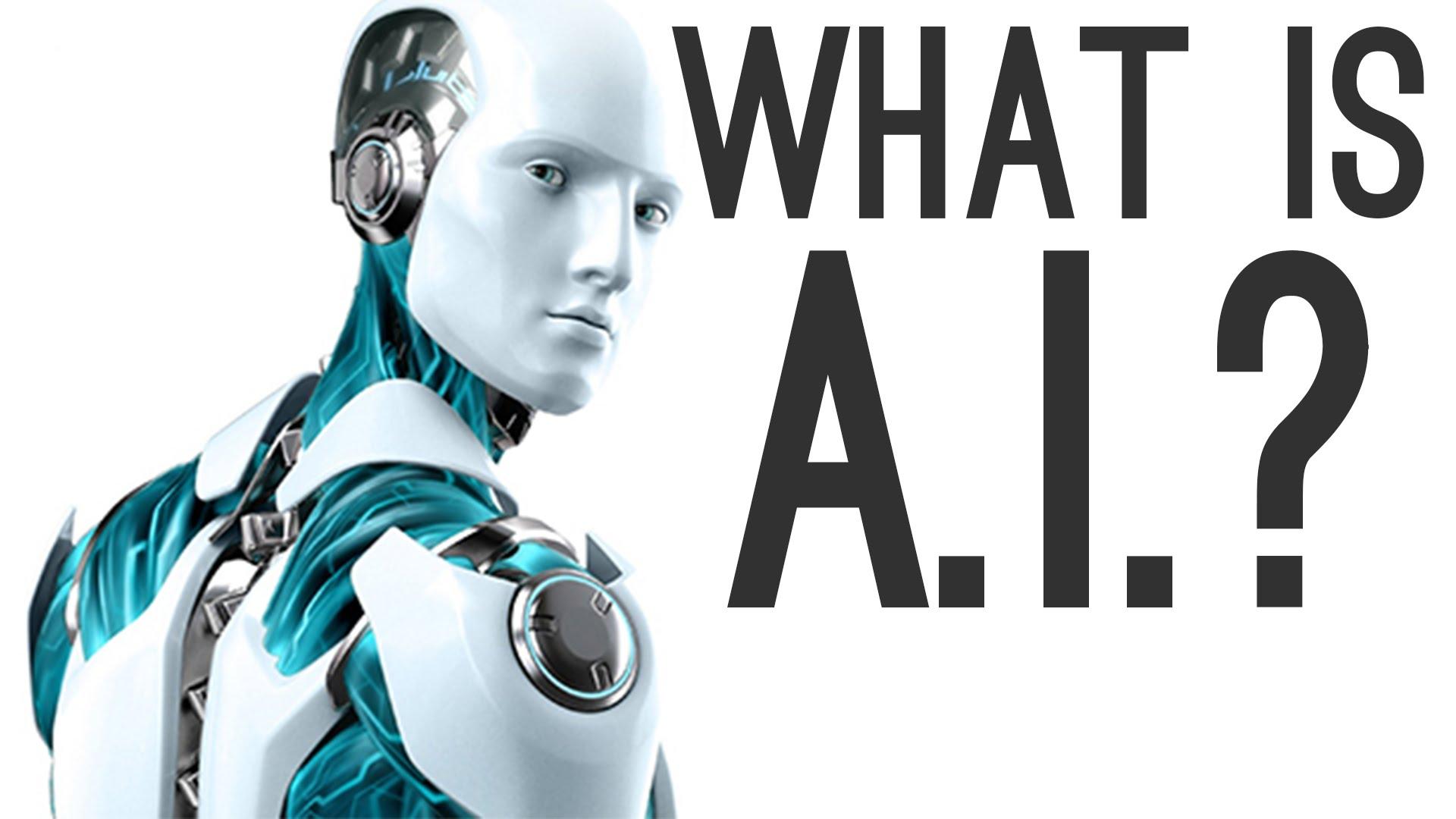 人工智能适用于所有企业么?