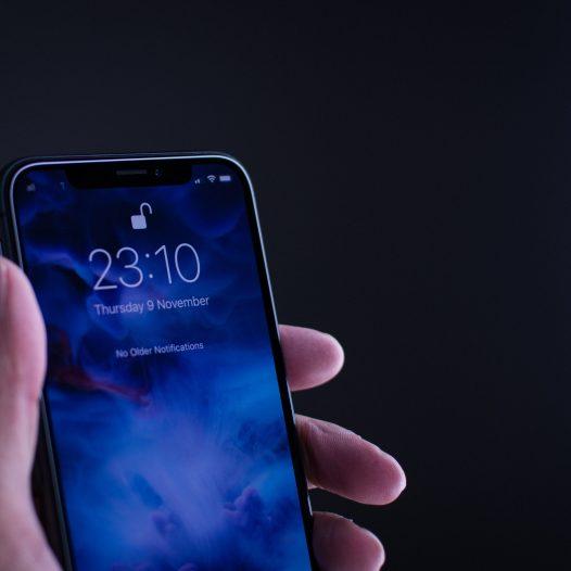 今天拿到新手机的壕们:除了iPhone X的Face ID,面部识别还有哪些应用?