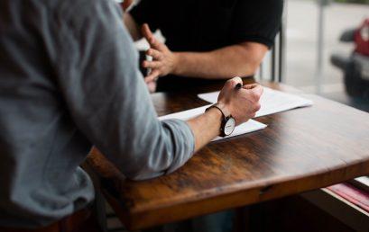 【商业分析师专栏】Business Analyst面试必须准备的63个问题